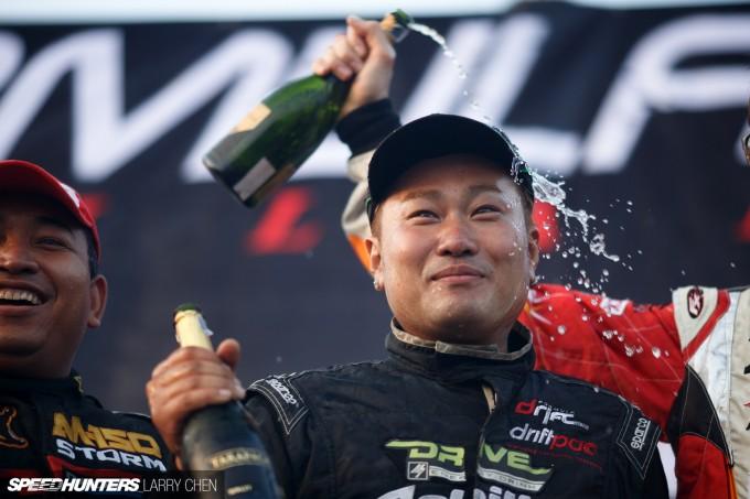 Larry_Chen_Speedhunters_Formula_drift_thailand_tml-77
