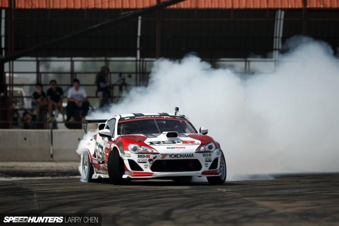 Larry_Chen_Speedhunters_Formula_drift_thailand_tml-78