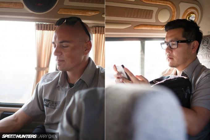 Larry_Chen_Speedhunters_Formula_drift_thailand_tml-8