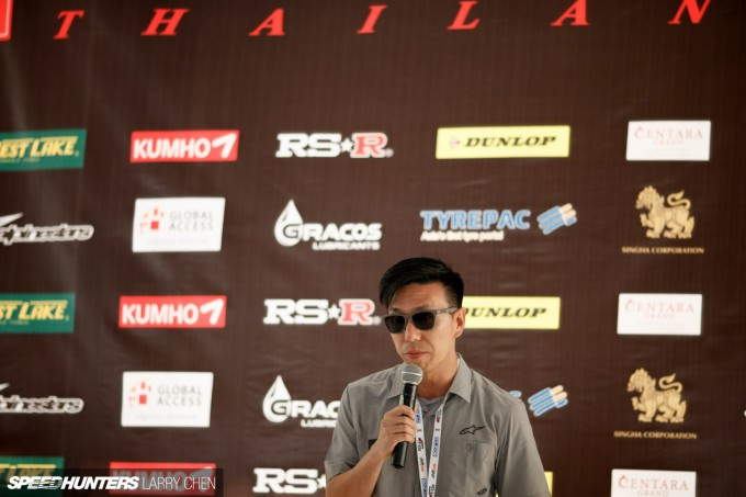 Larry_Chen_Speedhunters_Formula_drift_thailand_tml-9