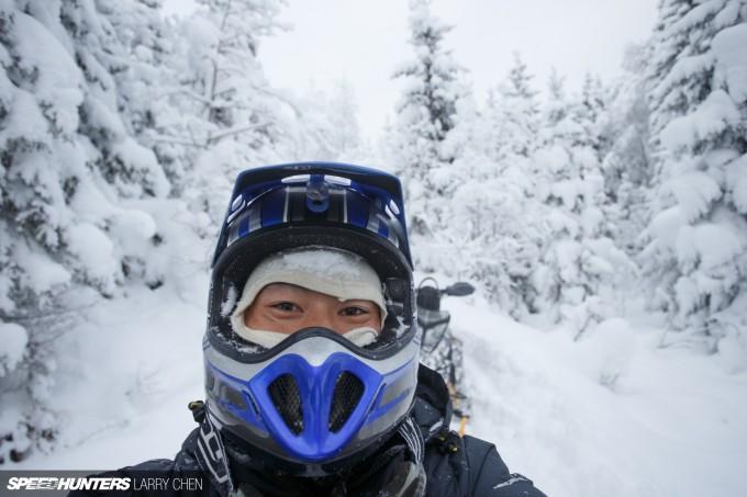 Larry_Chen_speedhunters_gatebil_on_ice_part1-47