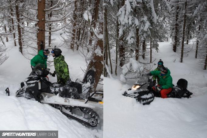 Larry_Chen_speedhunters_gatebil_on_ice_part1-52