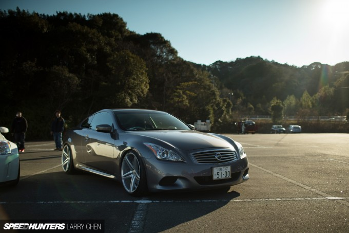 Speedhunters_Larry_Chen_vossen_world_tour_japan-10