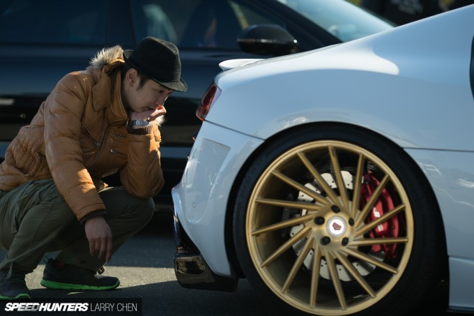 Speedhunters_Larry_Chen_vossen_world_tour_japan-11