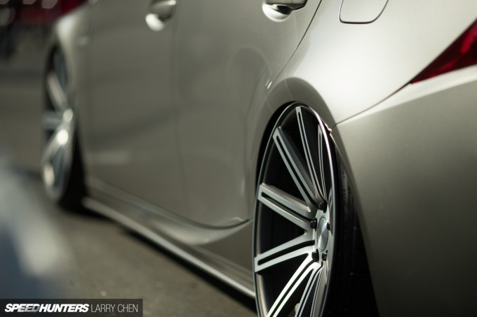 Speedhunters_Larry_Chen_vossen_world_tour_japan-13