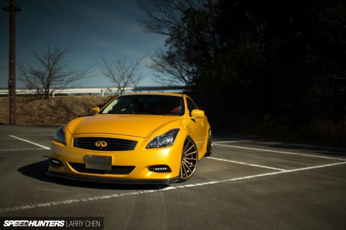 Speedhunters_Larry_Chen_vossen_world_tour_japan-15