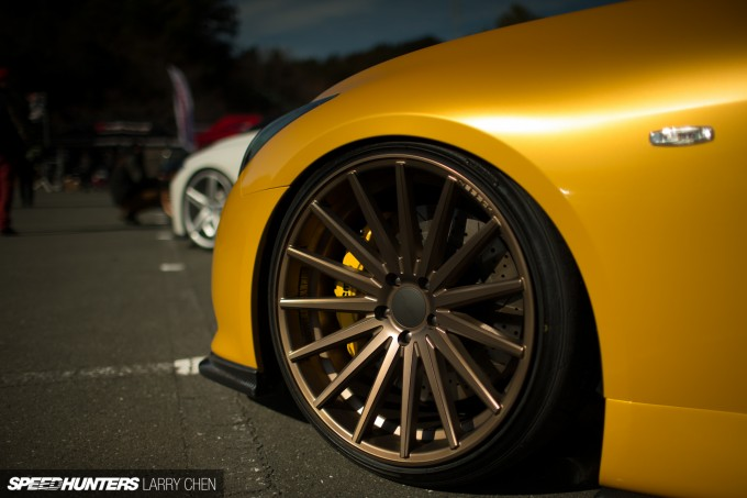 Speedhunters_Larry_Chen_vossen_world_tour_japan-17