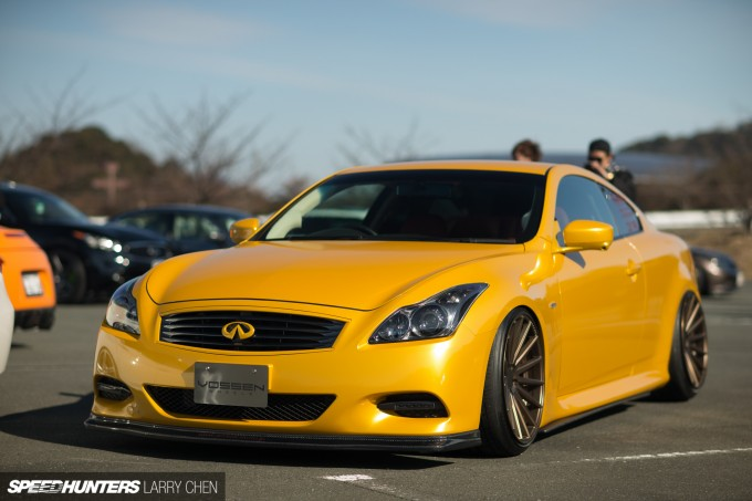 Speedhunters_Larry_Chen_vossen_world_tour_japan-18