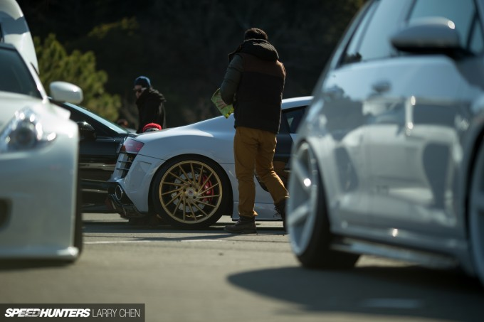 Speedhunters_Larry_Chen_vossen_world_tour_japan-2