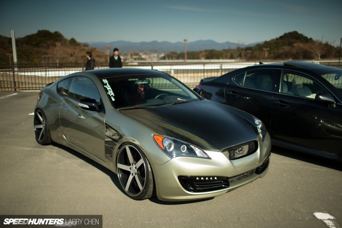 Speedhunters_Larry_Chen_vossen_world_tour_japan-20