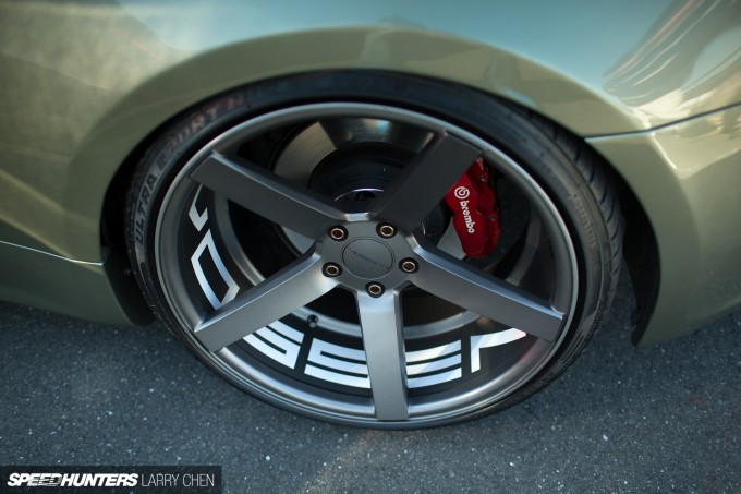 Speedhunters_Larry_Chen_vossen_world_tour_japan-22