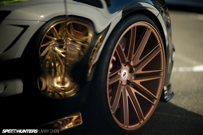 Speedhunters_Larry_Chen_vossen_world_tour_japan-23