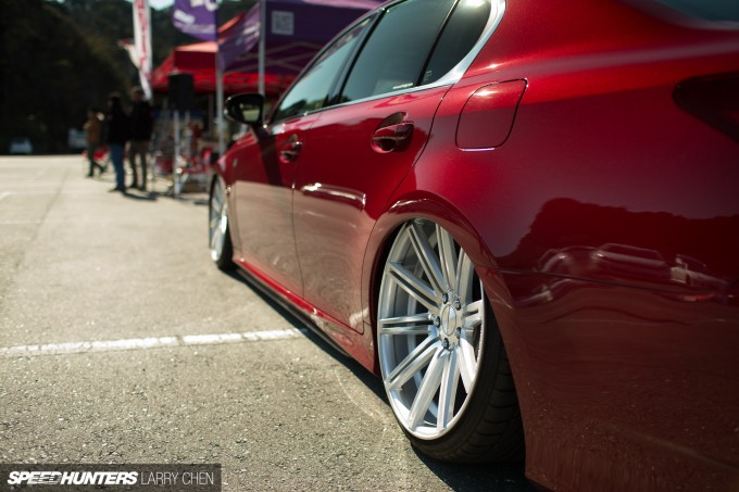Speedhunters_Larry_Chen_vossen_world_tour_japan-29