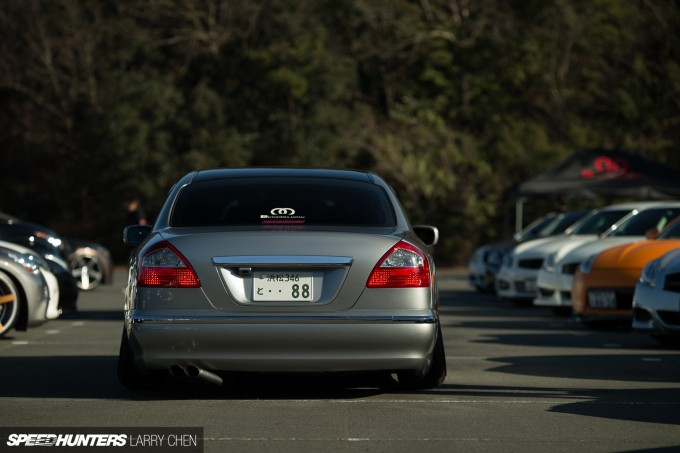 Speedhunters_Larry_Chen_vossen_world_tour_japan-3