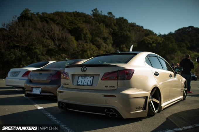 Speedhunters_Larry_Chen_vossen_world_tour_japan-30