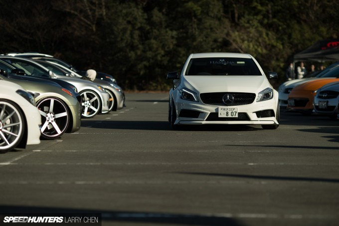 Speedhunters_Larry_Chen_vossen_world_tour_japan-35