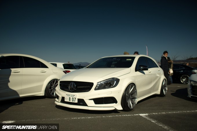 Speedhunters_Larry_Chen_vossen_world_tour_japan-36
