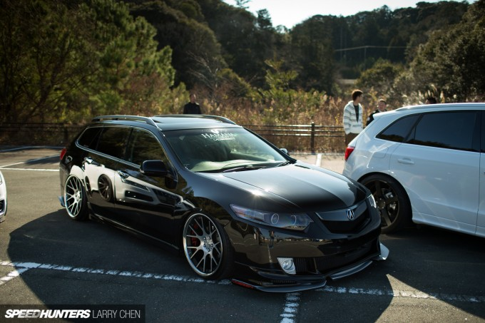 Speedhunters_Larry_Chen_vossen_world_tour_japan-38