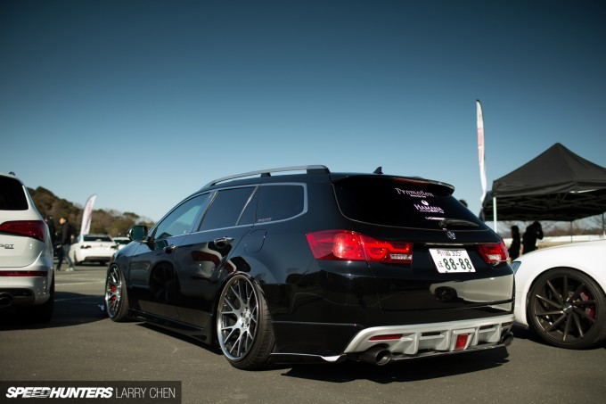 Speedhunters_Larry_Chen_vossen_world_tour_japan-39