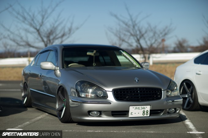 Speedhunters_Larry_Chen_vossen_world_tour_japan-4