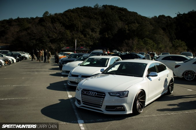 Speedhunters_Larry_Chen_vossen_world_tour_japan-40