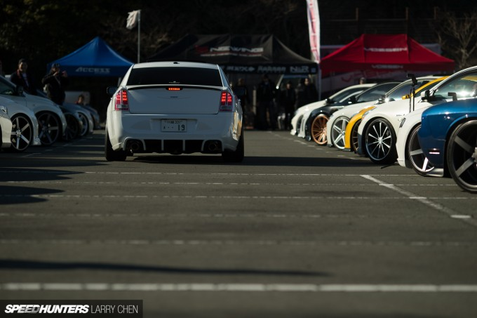 Speedhunters_Larry_Chen_vossen_world_tour_japan-41
