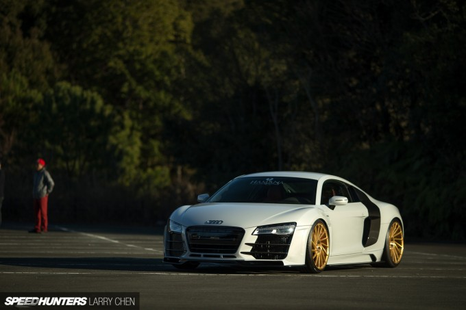Speedhunters_Larry_Chen_vossen_world_tour_japan-42