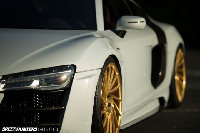 Speedhunters_Larry_Chen_vossen_world_tour_japan-43