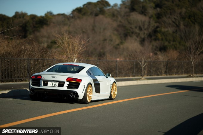 Speedhunters_Larry_Chen_vossen_world_tour_japan-48