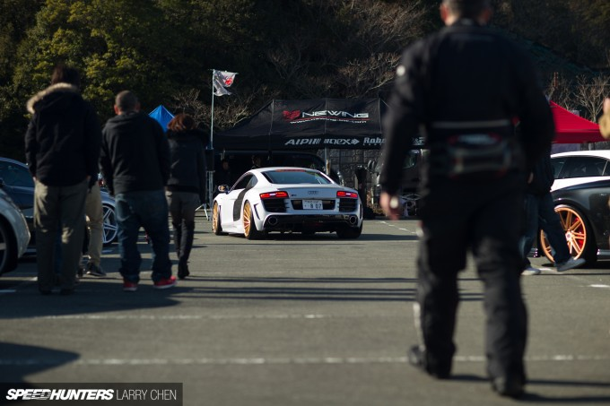 Speedhunters_Larry_Chen_vossen_world_tour_japan-5