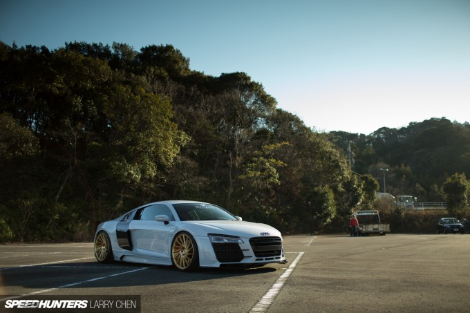Speedhunters_Larry_Chen_vossen_world_tour_japan-50