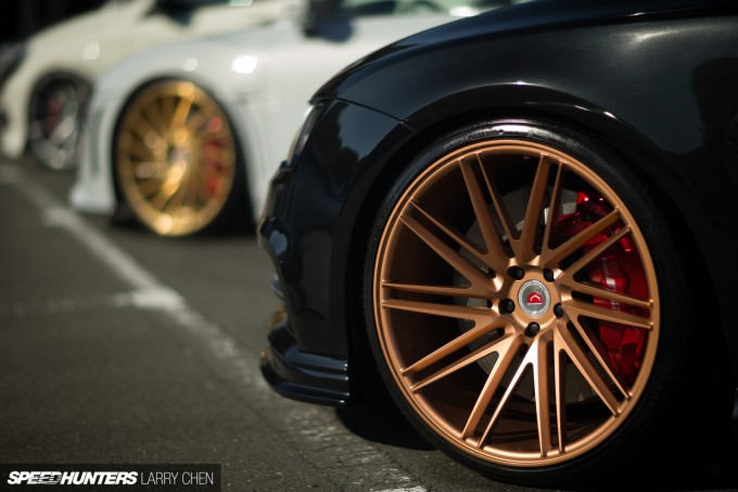 Speedhunters_Larry_Chen_vossen_world_tour_japan-6