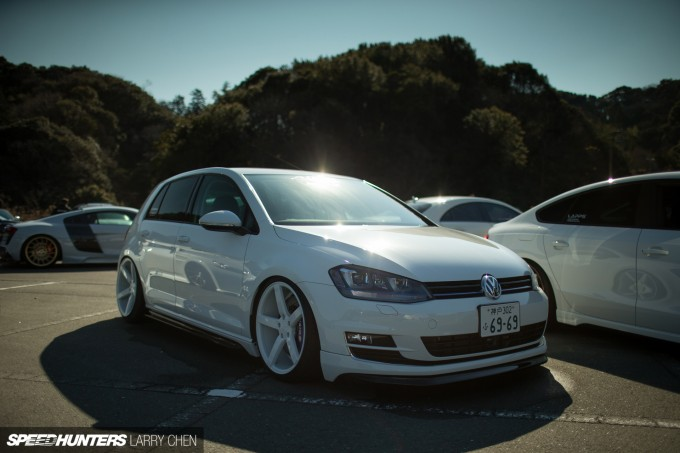 Speedhunters_Larry_Chen_vossen_world_tour_japan-8