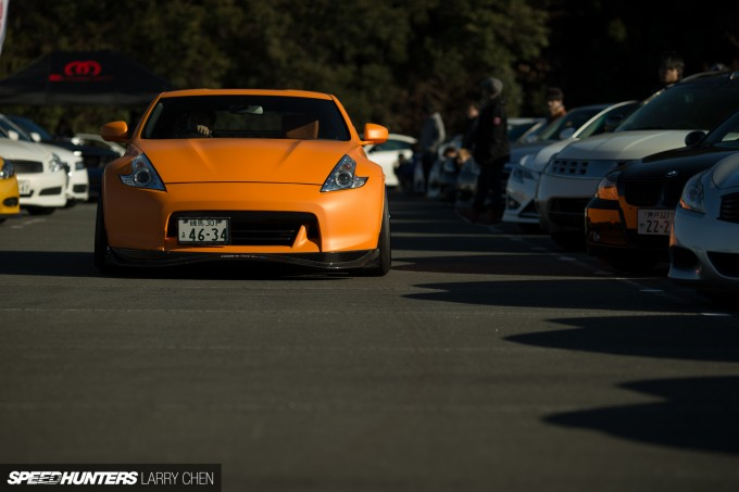 Speedhunters_Larry_Chen_vossen_world_tour_japan-9