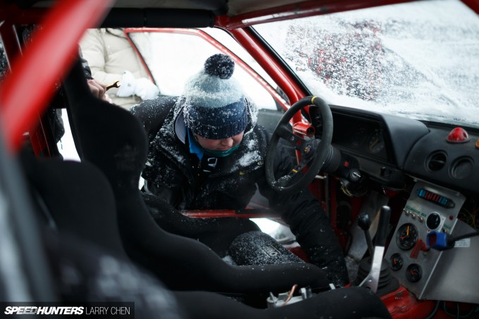 Larry_Chen_speedhunters_gatebil_on_ice_part2-13