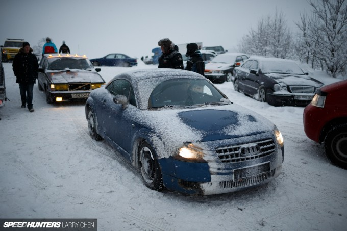 Larry_Chen_speedhunters_gatebil_on_ice_part2-17