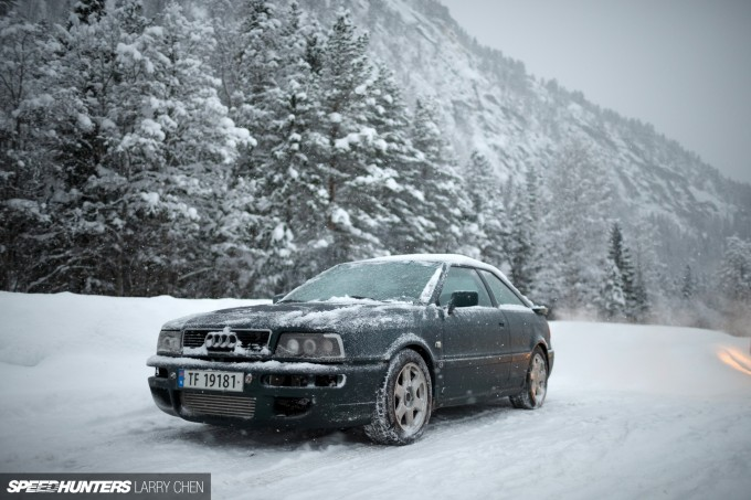 Larry_Chen_speedhunters_gatebil_on_ice_part2-19