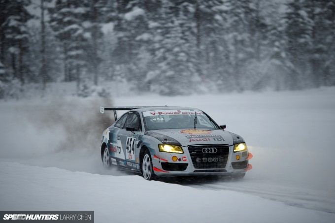 Larry_Chen_speedhunters_gatebil_on_ice_part2-20