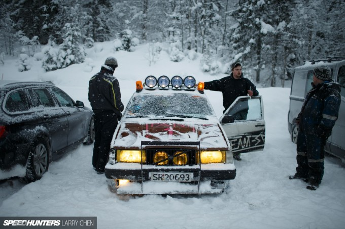 Larry_Chen_speedhunters_gatebil_on_ice_part2-23