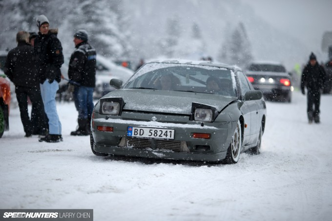 Larry_Chen_speedhunters_gatebil_on_ice_part2-24