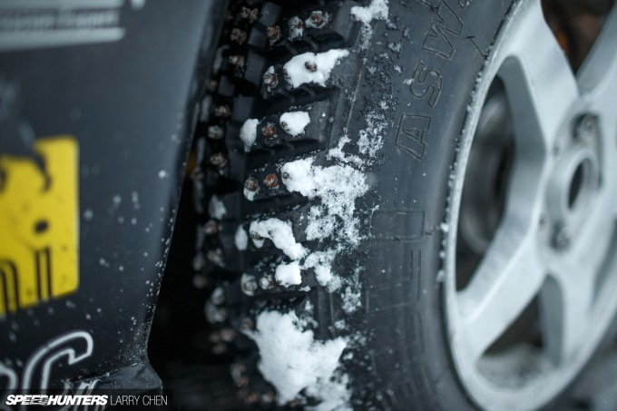 Larry_Chen_speedhunters_gatebil_on_ice_part2-28