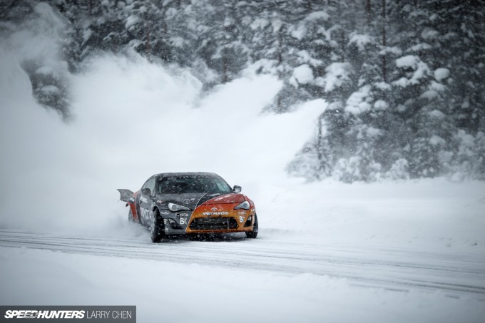 Larry_Chen_speedhunters_gatebil_on_ice_part2-33