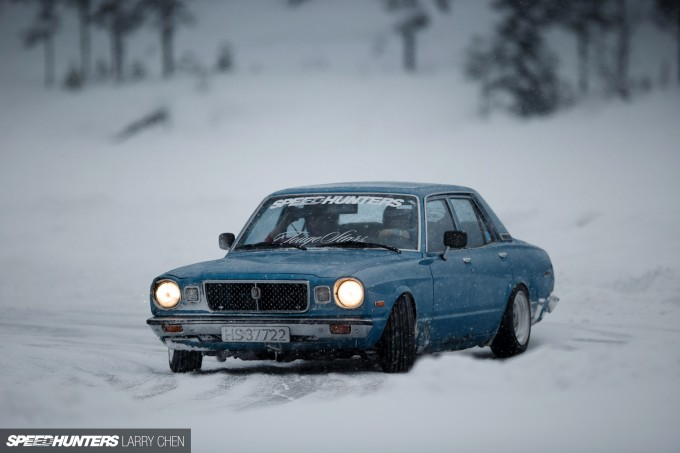 Larry_Chen_speedhunters_gatebil_on_ice_part2-35
