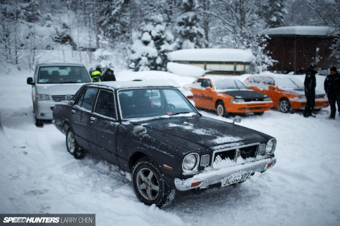 Larry_Chen_speedhunters_gatebil_on_ice_part2-37