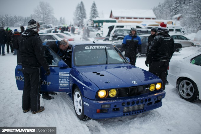 Larry_Chen_speedhunters_gatebil_on_ice_part2-39