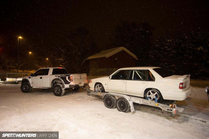 Larry_Chen_speedhunters_gatebil_on_ice_part2-4