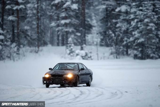 Larry_Chen_speedhunters_gatebil_on_ice_part2-41