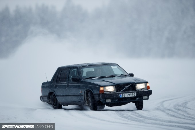 Larry_Chen_speedhunters_gatebil_on_ice_part2-48