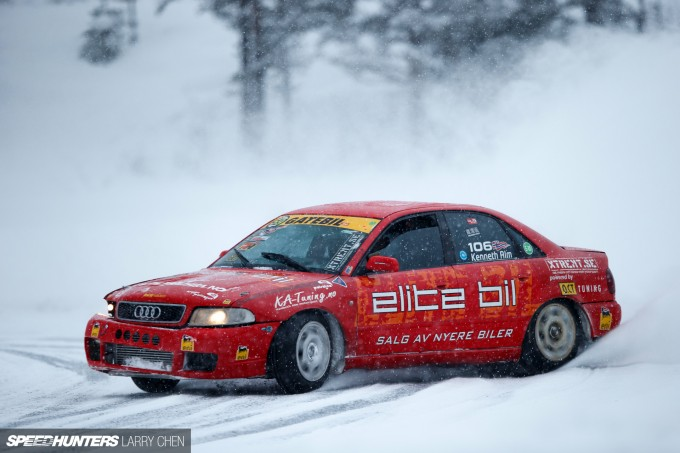 Larry_Chen_speedhunters_gatebil_on_ice_part2-49