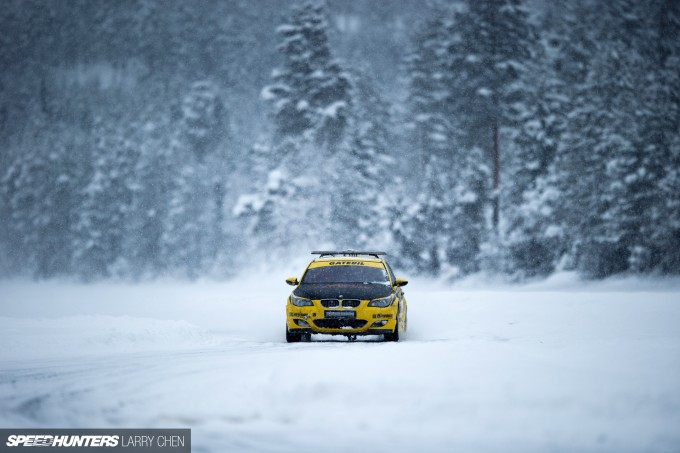 Larry_Chen_speedhunters_gatebil_on_ice_part2-50